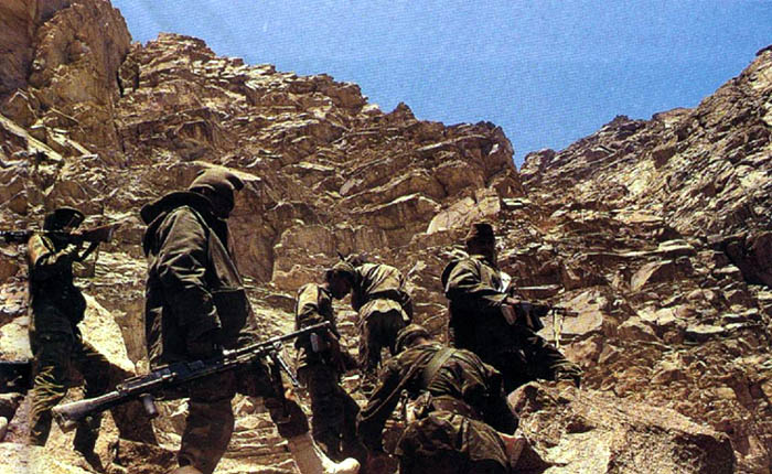 media and the kargil war How the air force tilted the kargil war in india's favour kargil was the first indo-pak war that impacted public opinion through mass media coverage.