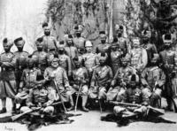 20th Punjab Infantry