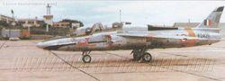 Ajeet Trainer E2426