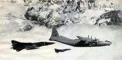 MiG-23MF [Flogger]