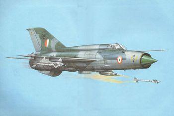 MiG-21p1.jpg