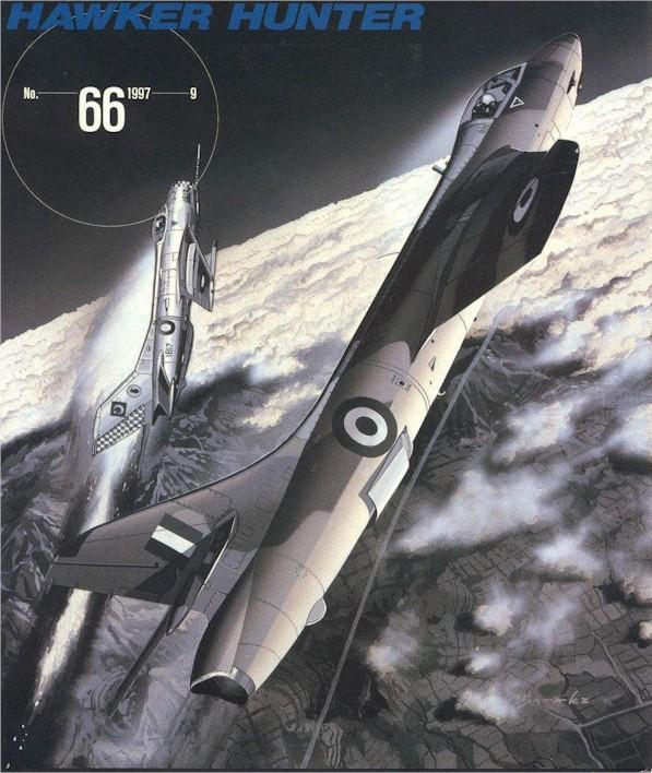 Hunter-Sabre2.jpg