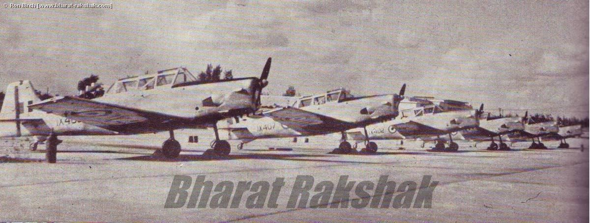 First batch of HT-2s to the IAF