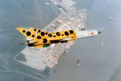 MiG-21bis [Fishbed N] - Type 75