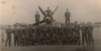 4Sqn-Group.jpg