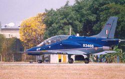 HJT-36c