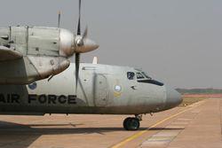 No.33 Squadron