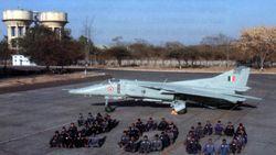 200-MiG23BN