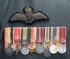 1933-1950