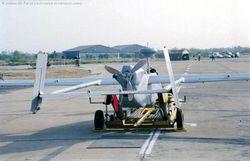 UAV04