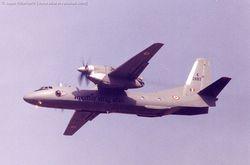 Antonov 32