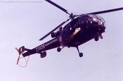 Hyd-Fly24
