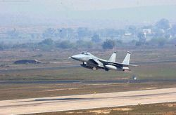 USAF05.jpg