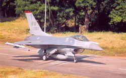 Cope06-F16-12