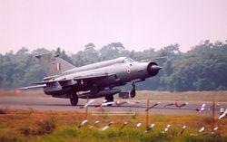 Cope06-MiG21-02