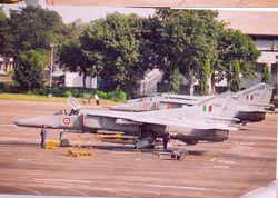 Cope06-MiG27-05