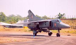 Cope06-MiG27-08