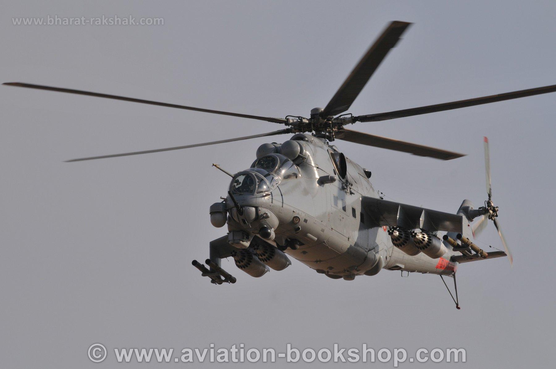 http://www.bharat-rakshak.com/IAF/Galleries/30295-1/Mi35_01.jpg