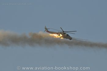 Mi35_02