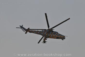 Mi35_Z2555
