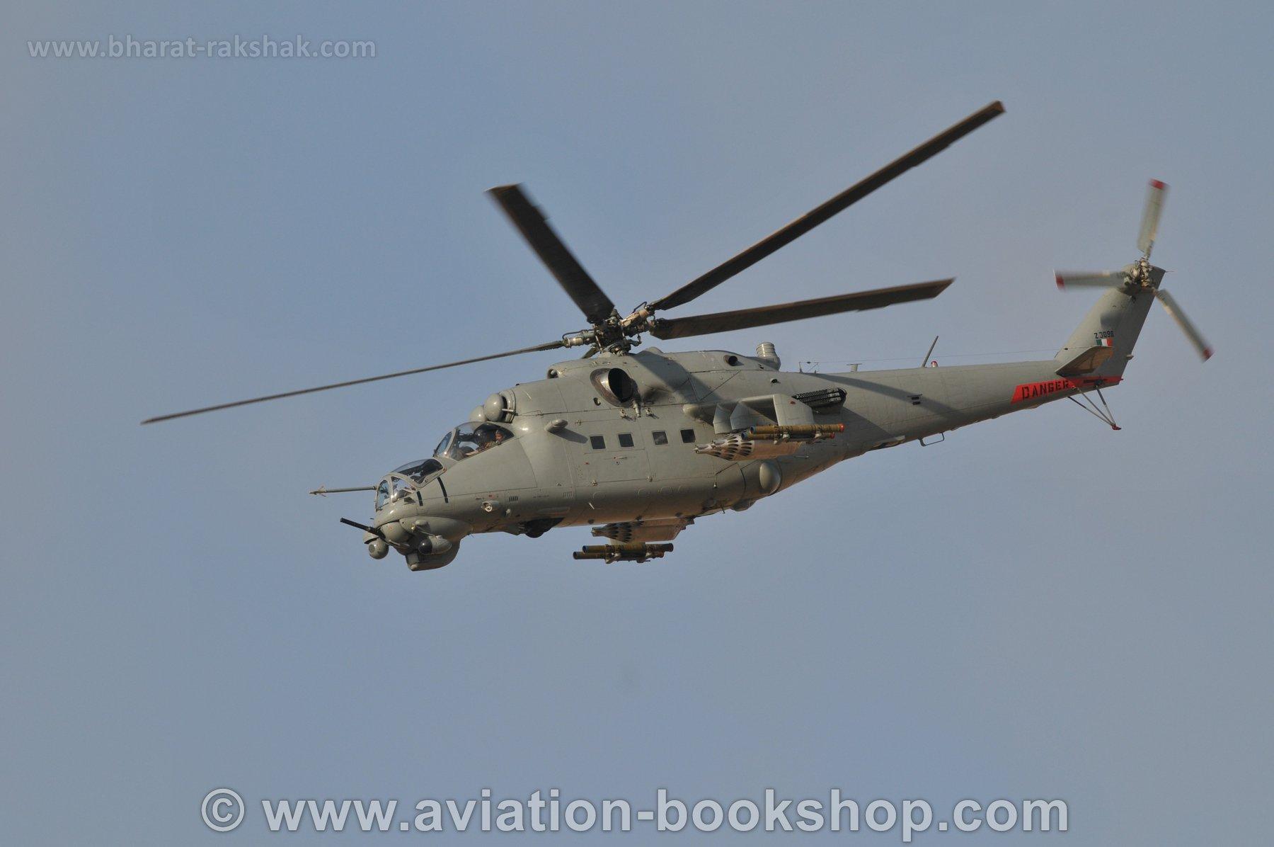 http://www.bharat-rakshak.com/IAF/Galleries/30301-1/Mi35_Z3098.jpg