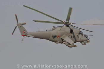 Mi35_Z3101