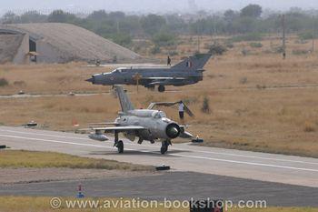 MiG21Bison_CU2198_02