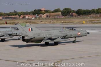 MiG21Bison_CU2770_2