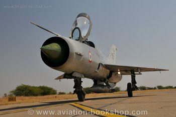 MiG21FL_C1149_05
