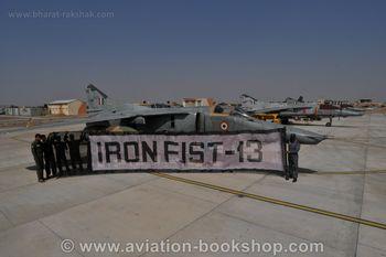 MiG27M_TS573_TS534