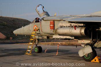 MiG27Upg_TU646