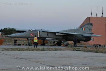 MiG27Upg_TU658