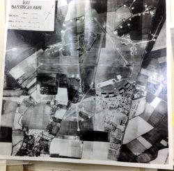 019-Bassingbourn-Aerial