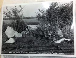 029-Parachute-Wreckage