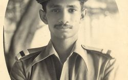Flight-Cadet-Kapil-Bhargava-1948