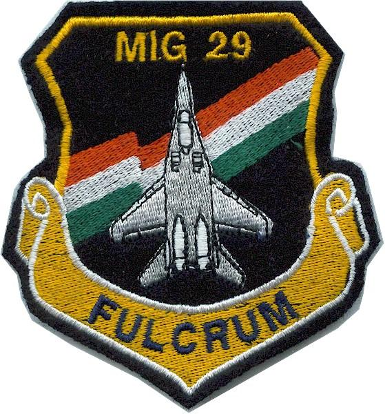 Indian Air Force Jaguar Sepecat Jaguar Wikiwand Js208