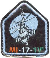 Mi-17-1V-Patch