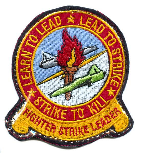 TACDE-FSL-Patch