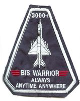Bis3000-Patch