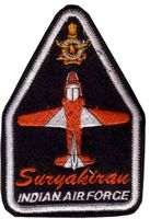 Surya-Kirans01-Patch.jpg