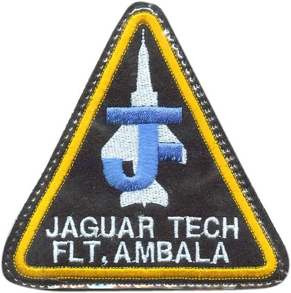 JagTechFlt-Patch