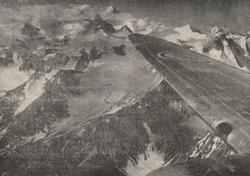 The Jammu & Kashmir Operations (1947-48)