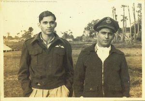 Ratnagar and Murcott