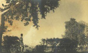 Risalpur c Aug '42