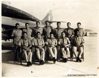 17-Sqn-Group
