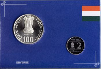 03-Coins-Obverse-Proof