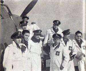 Wing Commander K K
