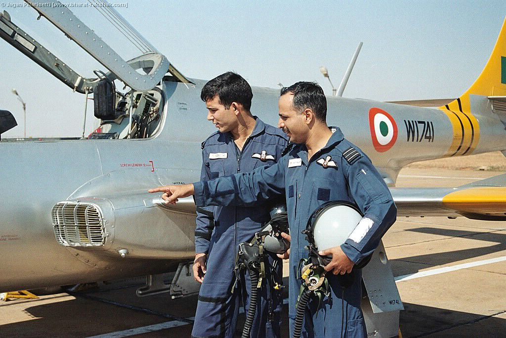 evolution of the indian air force Indian air force is an equally known armed force, but how well do you know about this most the primary mission of air force is to secure indian airspace and to conduct aerial warfare during take a glimpse at the evolution of the iaf roundel over the years ranks of officers in air force, india.
