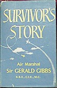 Book_SurvivorsStory.jpg (9893 bytes)