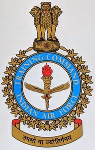 Bharat Rakshak:Indian Air Force Training Command, Indian